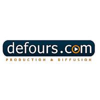 DEFOURS_BLEU_PRODetDIF [320x200]