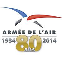 LogoArme¦üeAir80ansCouleur [320x200]