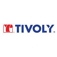 LogoTivoly1 [320x200]