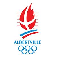 albertville [320x200]