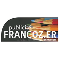 logo-Francoz [320x200]