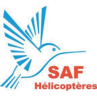 logo-SAF [320x200]