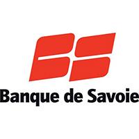 logoBanque-de-savoie [320x200]