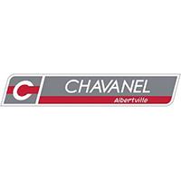 logoCHAVANEL [320x200]