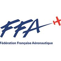 logoFFA-Haute-de¦üf [320x200]