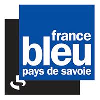logoFrance-bleu [320x200]
