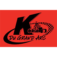 logoKarting-Grand-Arc [320x200]