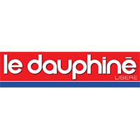 logoLE-DAUPHINEok [320x200]