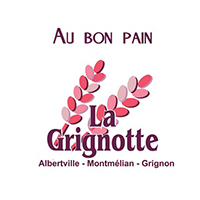 logoLa-Grignotte [320x200]