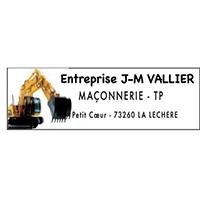 logoVallier [320x200]