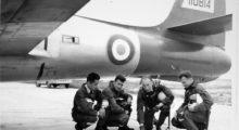 Groupe17mai1953