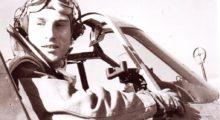1943, P40 WarHawk