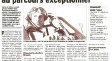 revue-presse-1