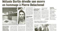 revue-presse-6