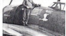 scan150Fidele avion Savoie